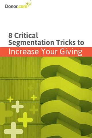 Donor.com_Critical-SegmentationTricks_v1a-1.jpg